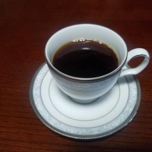 ドン・キホーテのコーヒー豆は格安なのに、結構美味しい!