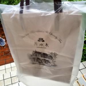 【紅茶専門店】紅茶とバームクーヘンのお店「花水木」つくば本店でランチしてきました!【アフタヌーンティーも有名♡】