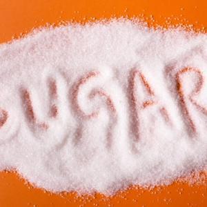 【ゆる砂糖断ち半月経過報告】砂糖断ちで起こった変化とはっ!?