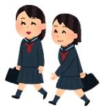 BSテレ東『THE 名門校』の女子校特集