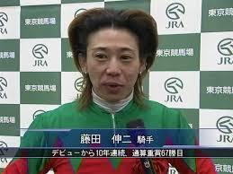 【競馬】日本ダービーを語ろう【検討会】