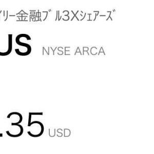 【悲報】狼狽買いしました!!!!