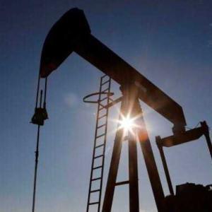 原油猛反発!?株式市場の現状