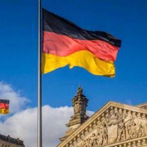 ドイツのワクチン開発にも注目すべき!