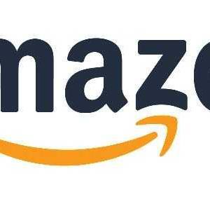 Amazonケアが全世界に来たらAmazon爆上げ