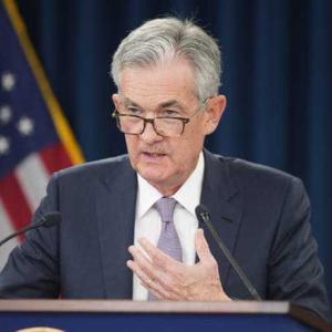 株価下げ要因!FRBと第二波に注目!