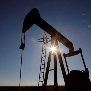OILの需要高まる!OIL株どうなる?