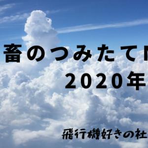 社畜のつみたてNISA 2020年10月