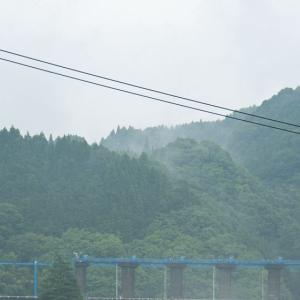 熊本県 船津ダム