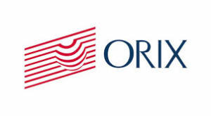 オリックス(8591)の2019年 株主優待カタログから「信州軽井沢ハム」が到着しました。