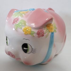 子供の定額貯金が満期で預け替え、今の金利にがっかり