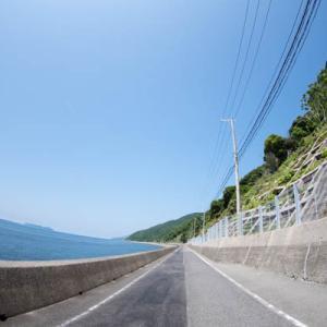 【アワイチおすすめ駐車場】淡路島をロードバイクで走る時におすすめな駐車場!!【写真あり】