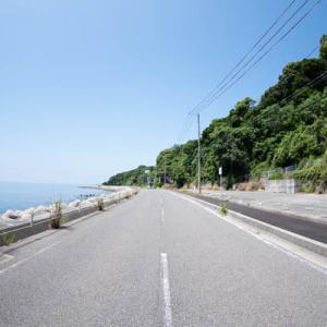 【アワイチ】ロードバイクで淡路島一周する時におすすめなコンビニや自販機まとめてみた【給水ポイントまとめ2020版】
