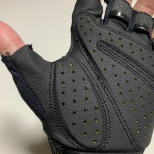 【ロードバイク】ROEKL(ロッケル)の手袋がロングライドにオススメ!