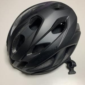 【ロードバイク 】オリンピック仕様なOGK KABUTOのIZANAGIが涼しすぎて夏にオススメ!