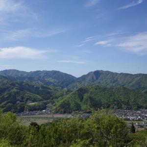 竹田城跡を見るために立雲峡をハイキング!必要な装備と駐車場や最寄りのコンビニも!