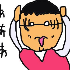 パチ屋では耳栓した方が良いですよな話。爆音の理由