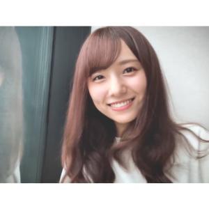 【乃木坂46】この新内眞衣が可愛すぎると話題に!!!!!