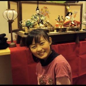 【乃木坂46】4期生4人の幼少期と現在wwwwwwwww
