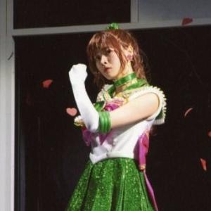 【乃木坂46】日曜劇場『梅澤美波』にありがちなことwwwwwwwww