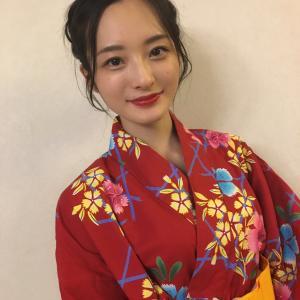 【乃木坂46】ミス東大に梅澤似の美人がいるんだがwwwwwwwww