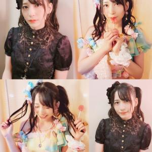 AKB48が乃木坂46に勝っているところwwwwwwwww
