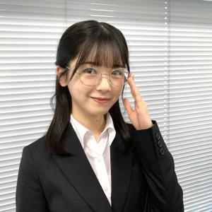【乃木坂46】こんな美人な同僚、どこに転職すればいるんだ... ※画像あり