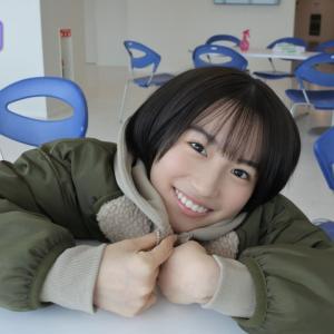 【乃木坂46】掛橋沙耶香、こういうのでいいんだよ ※画像あり