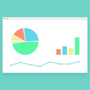 【お知らせ】データ解析方法の一部変更について