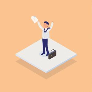 新卒未経験がWebエンジニアとして内定をもらうためにやった5つのこと
