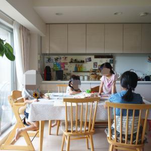 家づくりで必要な部屋数は子供の数だけで決めてませんか?ベストバランスは【最低限の部屋数+1部屋】で考える!