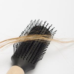 【実体験】抗がん剤治療で髪が抜けて生えてくるまでを徹底解説