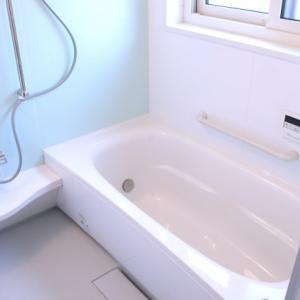 浴室リフォーム費用の相場を調べてみた