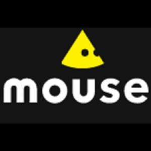 【マウス】パソコン購入の新たなカタチ!