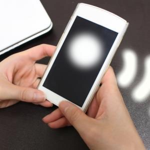 WiMAXのホームルーターが遅いと感じたら 簡単な解消法&口コミ〜UQモバイルとの相性は?