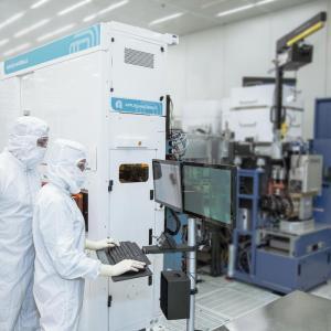 日本は、半導体部材・装置製造社で強み、、そして更に、、