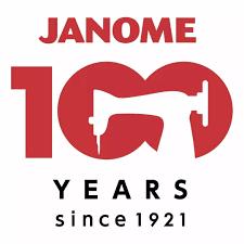 2021年に創業100年の蛇の目ミシン工業が「ジャノメ」に商号変更