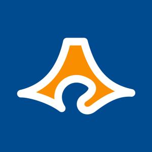 静岡県内の技術情報Webサイト 『テクノロジー静岡』