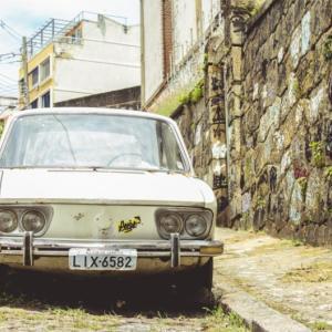 【車買取のおすすめ】車の高価買取を目指すための裏技サイト