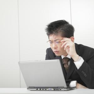 テレワークリストラ?IT化に対応できない中高年が怯える噂の真相