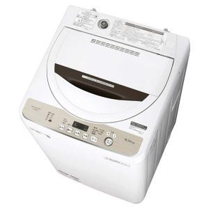 洗濯用洗剤を使わない洗濯