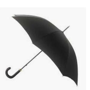 けれども問題は今日の雨、傘がない