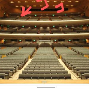 名古屋へ③ YUKIライブ