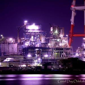 工場都市4 セクシャルバイオレットNo.1