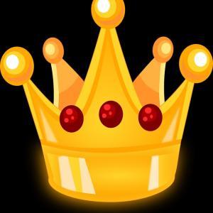 カジノ王国 登録