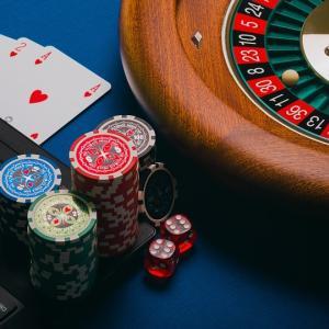Mystino casinoの特徴