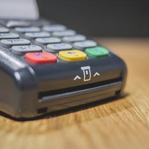 エルドアカジノがMoonpayを活用してクレジットカードで入金する