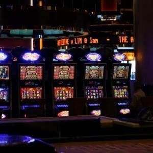 ユースカジノ ライブカジノ