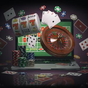 ライブカジノ テーブルリミット ペラジョンカジノ