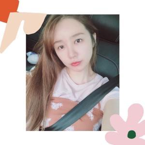 韓国で社会現象ドラマに出演していたあの女優さんは今...!!